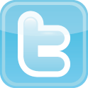 follow abacus construction estimators on twitter